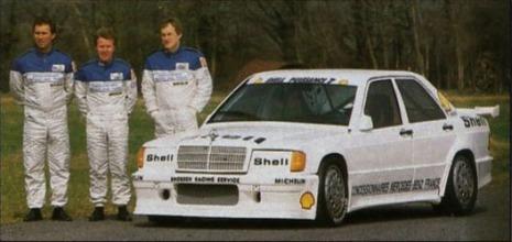 racing001