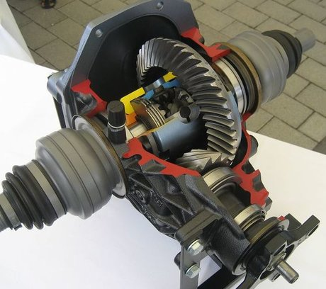 technical07