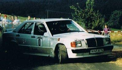 kraus02